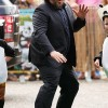 Актер Джек Блэк опроверг новости о своей смерти