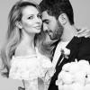 Пугачева и Адам Левин: Звезды оторвались на роскошной свадьбе сына миллиардера в Москве