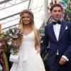 Дана Борисова развелась с мужем