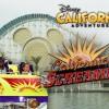 Посетительница калифорнийского Диснейленда подала в суд на парк развлечений