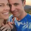 СМИ: Хилари Суонк рассталась с женихом