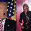 Queen негодуют из-за использования песни «We Are The Champions» в кампании Дональда Трампа