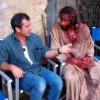 Мэл Гибсон предлагает нам увидеть воскрешение Христа в сиквеле «Страстей Христовых»