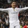 Криштиану Роналду признан самым зарабатывающим спортсменом в мире