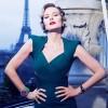 Рената Литвинова выставит на продажу ювелирные украшения, приносящие удачу