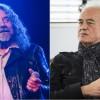 В США начался суд по делу о плагиате песни Led Zeppelin