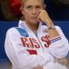 В дисквалификации Шараповой виноват ее менеджер