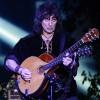 Ричи Блэкмор впервые за 19 лет сыграл хард-рок впервые за 19 лет