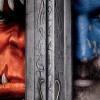 «Варкрафт» стал самым кассовым фильмом  в мире, снятым по мотивам игры