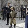 Звездам сериала «Игра престолов» значительно повысят гонорары