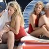 Ричард Гир покидает Голливуд ради женитьбы