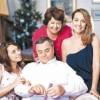 Родители Жанны Фриске запускают благотворительный проект в ее честь