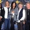Aerosmith прекратит своё существование после мирового турне