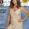 Кейтлин Дженнер стала героиней Sports Illustrated