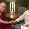В Китае запретили творчество Леди Гаги