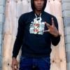 В США расстреляли 23-летнего рэпера