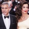 Джордж Клуни отказался защищать Амаль от террористов
