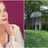 Дом детства Грейс Келли выставлен на продажу в Филадельфии