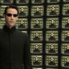 Киану Ривз не будет сниматься в четвертой и пятой «Матрицах»