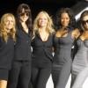 Мел Си отказалась возвращаться в Spice Girls