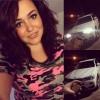 Дочь Иосифа Пригожина похвасталась автомобилем за 2 миллиона