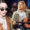 Муж Френсис Бин Кобейн требует гитару её отца