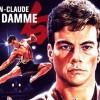 Жан-Клод Ван Дамм появится в сиквеле «Кикбоксера»