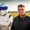 Мэтт ЛеБлан останется единственным ведущим Top Gear