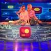Ксения Бородина и Ольга Бузова будут ведущими нового шоу