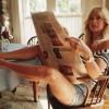 Голди Хоун возвращается в кинематограф после 15-летнего перерыва
