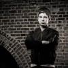Ноэль Галлахер согласен на возрождение группы Oasis без него