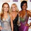 Мел Би прокомментировала новость о воссоединении Spice Girls и смене названия