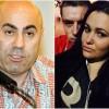Иосифу Пригожину стыдно за участие дочери в телестройке «Дом-2»