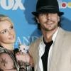 Бритни Спирс попросила бывшего мужа стать донором для ЭКО