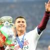 Криштиану Роналду пожертвовал денежный приз Евро-2016 больным раком детям