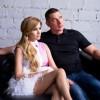 Курбан Омаров заявил, что не общается с Бородиной