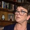 Мама Жанны Фриске судится с журналистами из-за клеветы
