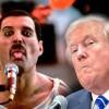 Дональда Трампа попросили не использовать песню группы Queen «We are The Champions»