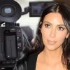 Ким Кардашьян запускает новый реалити-проект