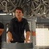Премьера  финальной части франшизы «Дивергент» состоится на телеэкранах