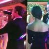 Леонардо ДиКаприо флиртует с другими женщинами за спиной у своей возлюбленной