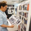 Ева Лонгория представила свою первую лимитированную коллекцию женской одежды