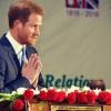 Принц Гарри рассказал о потере матери