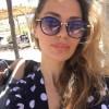 Виктория Боня рассказала о проблемах в отношениях с мужем