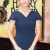 Джоан Роулинг: «Теперь с Гарри Поттером покончено»