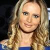 Дана Борисова поделилась подробностями будущей свадьбы
