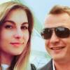 Марат Башаров назвал сына странным именем