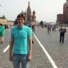 Василий Степанов объяснил, почему у него нет девушки