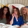 Воссоединившиеся Spice Girls заработают более $40 миллионов за два часа