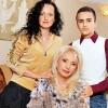 Ирина Аллегрова не пускает внука на сцену